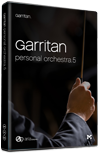 Garritan Personal Orchestra 5 Media Kit